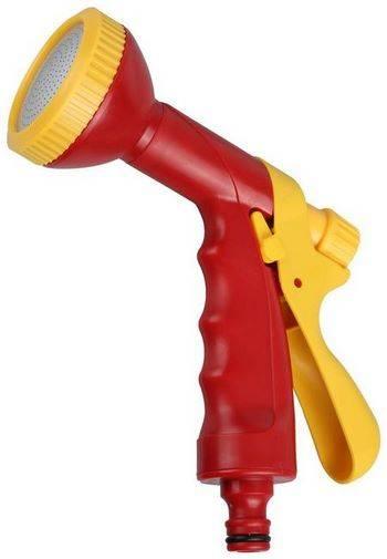 Купить Пистолет-распылитель душевой GRINDA Без серии 8-427366