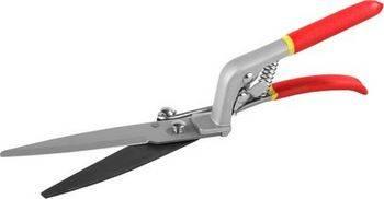 Купить Ножницы для стрижки травы GRINDA Без серии 8-422003