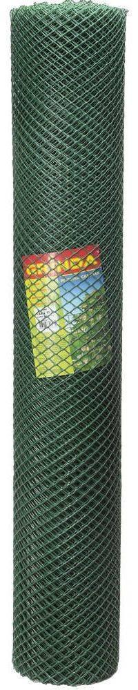 Купить Решетка садовая GRINDA 422277