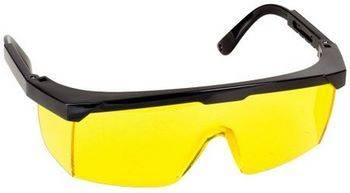 Купить Очки защитные открытого типа STAYER MASTER 2-110453