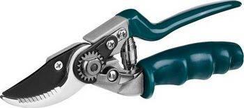 Купить Секатор с поворотной ручкой Raco Без серии 4206-53/143S