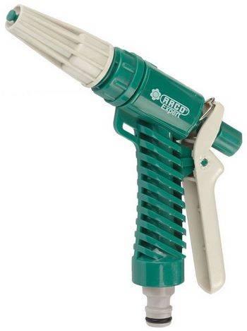 Купить Пистолет-распылитель регулируемый Raco Без серии 4255-55/500C
