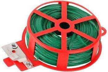 Купить Проволока подвязочная GRINDA Без серии 8-422341