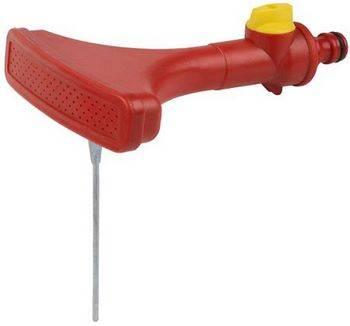 Купить Распылитель секторный на пике GRINDA Без серии 8-427627
