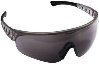 Купить Очки защитные открытого типа STAYER PROFESSIONAL 2-110432