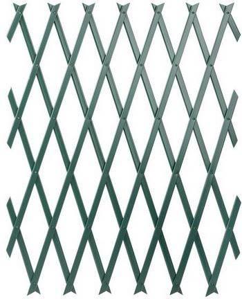 Купить Решетка садовая Raco Без серии 42359-54207G