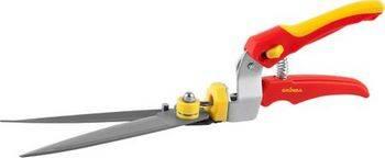 Купить Ножницы поворотные для стрижки травы GRINDA Без серии 8-422015