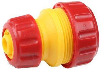 Купить Муфта пластмассовая GRINDA Без серии 8-426345