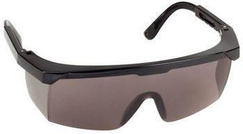 Купить Очки защитные открытого типа STAYER MASTER 2-110455