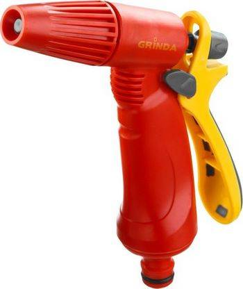 Купить Распылитель, тип пистолетный GRINDA Без серии 8-427361