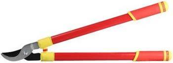 Купить Сучкорез со стальными телескопическими ручками GRINDA Без серии 8-424407