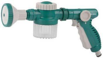 Купить Распылитель удобрений Raco Без серии 4255-55/548C