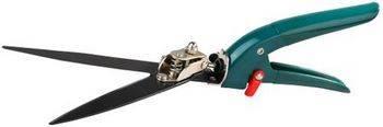 Купить Ножницы поворотные 180º Raco Без серии 4202-53/114C