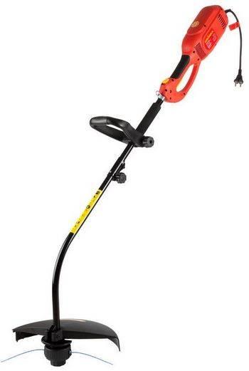 Купить Триммер электрический GRINDA GGTP-1000