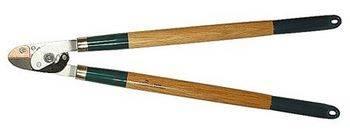 Купить Сучкорез с двухрычажным механизмом и упорной пластиной Raco Без серии 4213-53/262