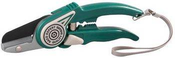Купить Секатор усиленный с упорной пластиной Raco Без серии 4206-53/155C