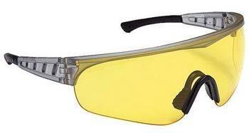 Купить Очки защитные открытого типа STAYER PROFESSIONAL 2-110435