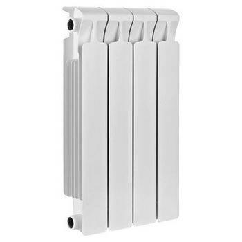 Купить Радиатор RIFAR Monolit 350 х 4 секц. RM35004