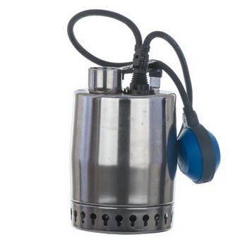 Купить Насос дренажный GRUNDFOS Unilift KP250-A-1 012H1800