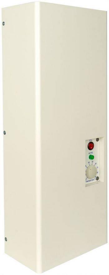 Купить Котёл электрический THERMOTRAST ST-3 11700