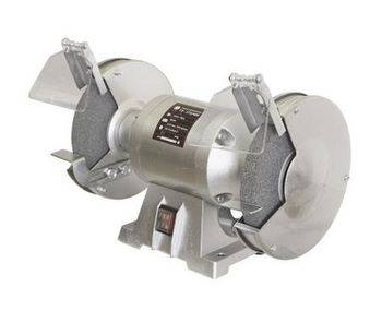 Купить Точило электрическое КАЛИБР ТЭ-175/400