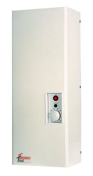 Купить Котёл электрический THERMOTRAST ST-5 11705