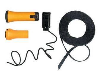 Купить Ручка запасная FISKARS 1026297 для высотореза UPX82 + внутренний корд