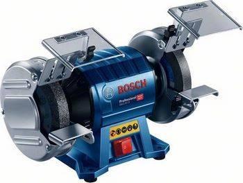 Купить Точило BOSCH GBG 35-15 Professional 060127A300 350 Вт