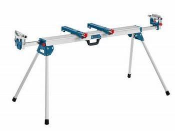 Купить Рабочий стол BOSCH GTA 3800 для торцовочных пил GCM 12 SD, GCM 12, GCM 10 SD, GCM 10 S, GCM 10, GCM 8 S, GCM 800 S, GTM 12 0601B24000