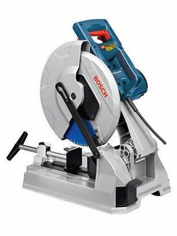 Купить Пила монтажная BOSCH GCD 12 JL Professional 0601B28000 2000 Вт