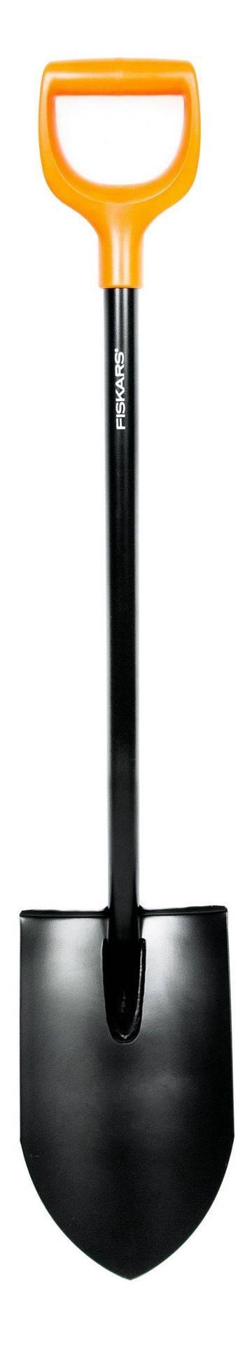 Купить Лопата штыковая FISKARS Solid 1026684