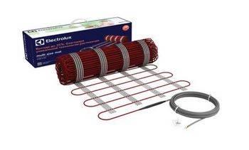 Купить Мат нагревательный ELECTROLUX EEM 2-150-4 (комплект теплого пола)