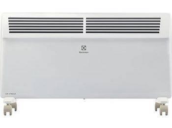 big4902
