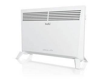 Купить Конвектор электрический BALLU Camino Eco BEC/EM-2000