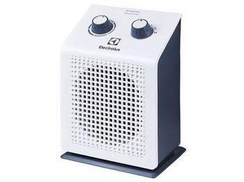 Купить Тепловентилятор ELECTROLUX EFH/S-1115