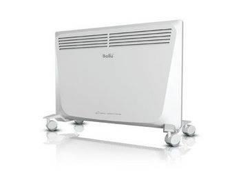 Купить Конвектор электрический BALLU Enzo BEC/EZER-1000