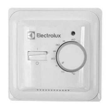 Купить Терморегулятор ELECTROLUX ETB-16