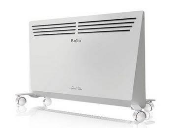 Купить Конвектор электрический BALLU BEC/HMM-1500