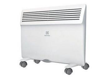 Купить Конвектор электрический ELECTROLUX ECH/AG-1000 MFR