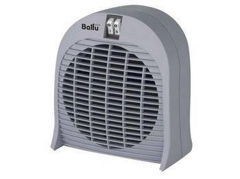 Купить Тепловентилятор BALLU BFH/S-04