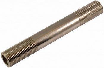 Купить Удлинитель CTM CREM0050 1/2 дюйма x 50 мм, гайка/штуцер