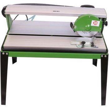 Купить Электрический плиткорез КАЛИБР ЭПЛ-200/520СТ