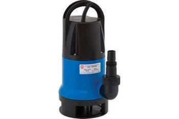 Купить Электрический насос центробежный КАЛИБР НПЦ-400/35ВП