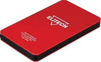 Купить Пуско-зарядное устройство ELITECH УПБ 6000