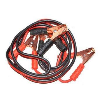 Купить Кабель для параллельного подключения генератора ELITECH 0105.000700