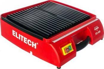 Купить Плиткорез электрический ELITECH ПЭ 450 450 Вт