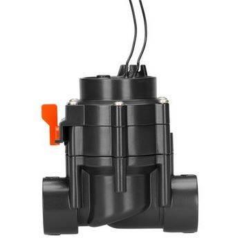 Купить Клапан для полива GARDENA 24 В