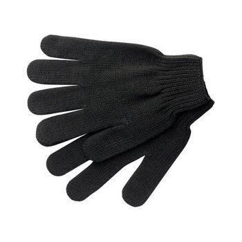 Купить Перчатки Политекс Трикотажные утепленные 7 кл