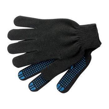 Купить Перчатки СибрТех 67701