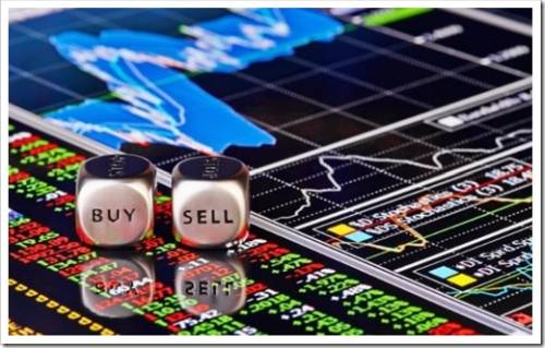 У биржи есть и плюсы, и минусы
